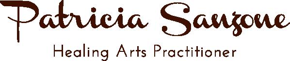 Patricia Sanzone - healing arts practitioner