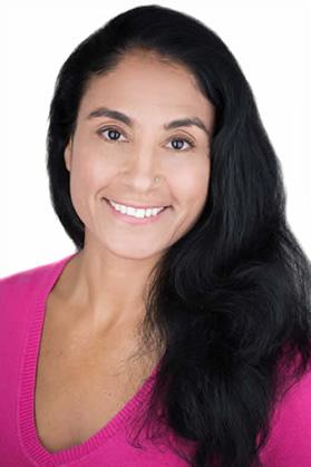 Meet Patricia Sanzone | Yoga NYC Healing Arts Practitioner