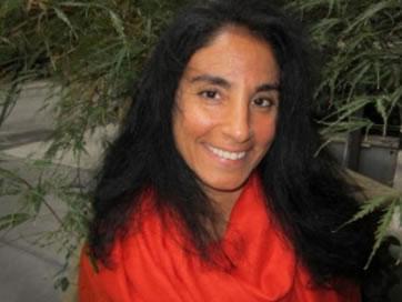 Patricia Sanzone in Forbes Magazine
